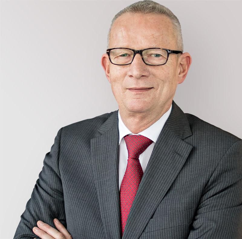 WAPAG München Wirtschaftsprüfung Steuerberatung Michael Wilhelm